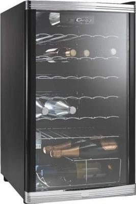 Candy CCV 150 Weinkühler