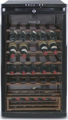 Fagor FSV-85 Weinkühler