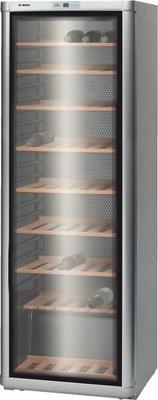 Bosch KSW30V80 Weinkühler