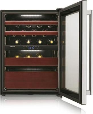 Samsung RW52DASS Weinkühler