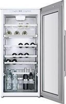 Electrolux ERW23900X Weinkühler