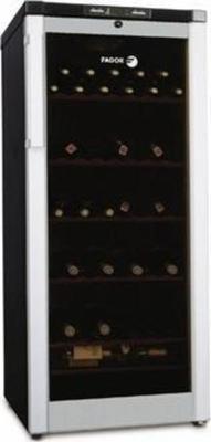 Fagor FSV-125 Weinkühler