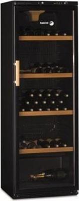 Fagor FSV-177 Weinkühler