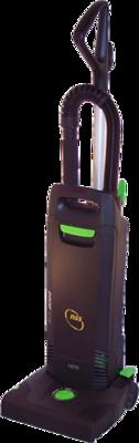 NSS Pacer 12UE Vacuum Cleaner