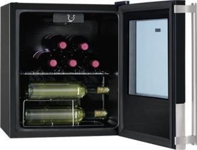 AEG S50600WSB0 Weinkühler