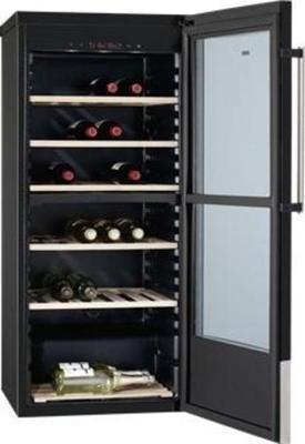 AEG S72100WSB0 Weinkühler