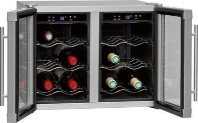 Bomann KSW 192 Weinkühler