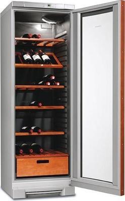 Electrolux ERC38810WS Weinkühler