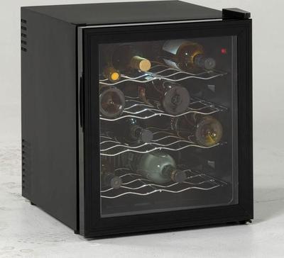 Avanti EWC1601B Weinkühler