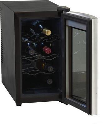 Avanti EWC801 Weinkühler