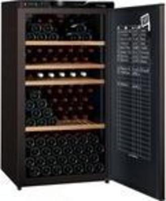 Climadiff CLA200M Weinkühler