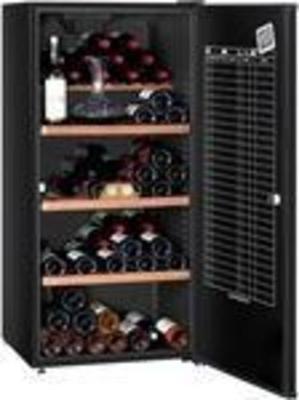 Climadiff CLP130N Weinkühler