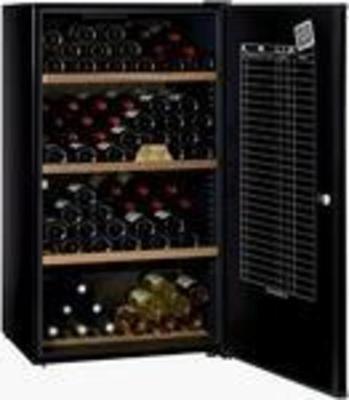 Climadiff CLP170N Weinkühler