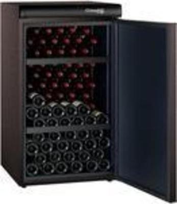 Climadiff CLV122M Weinkühler