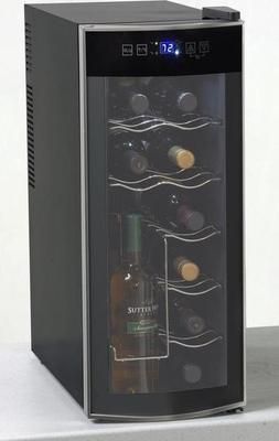Avanti EWC1201 Weinkühler