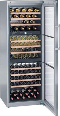 Liebherr WTES 5872 Wine Cooler