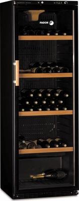 Fagor FSV-178 Weinkühler