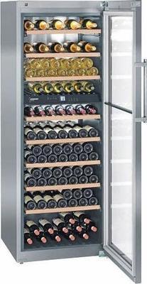 Liebherr WTES 5972 Wine Cooler