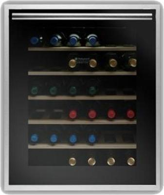 Hotpoint WL 36 A/HA Weinkühler