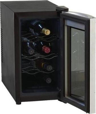 Avanti EWC801-IS Weinkühler