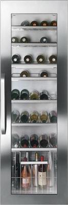Electrolux WI332XVSA Weinkühler