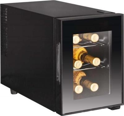 Curtis FRW062 Weinkühler
