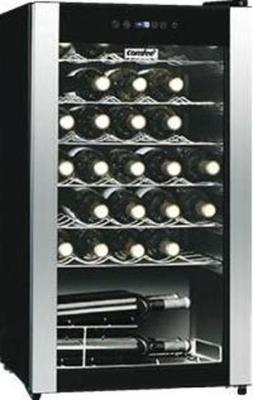 Midea HS-116WEN Weinkühler
