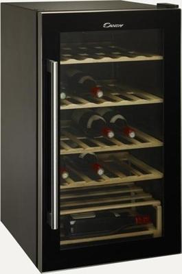 Candy CCVA 200 GL Weinkühler