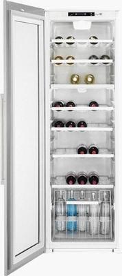 Electrolux WI3300DXVS Weinkühler