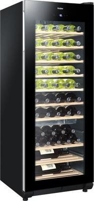 Haier WS50GA Wine Cooler