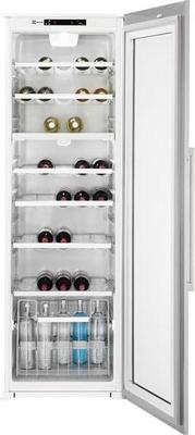 Electrolux ERW3313BOX Weinkühler