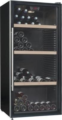Climadiff CLPG137 Weinkühler