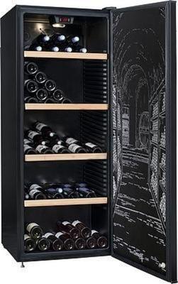 Climadiff CLPP182 Weinkühler