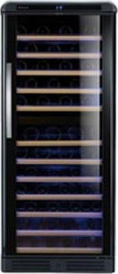 Dometic D 100 Weinkühler