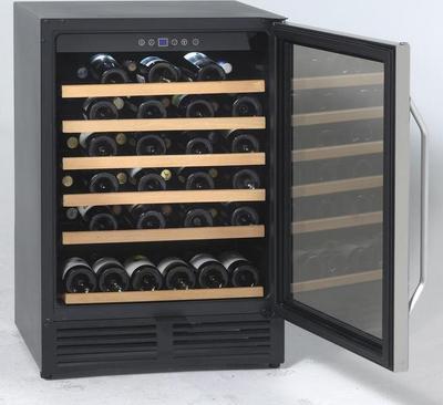 Avanti WCR506SS Weinkühler