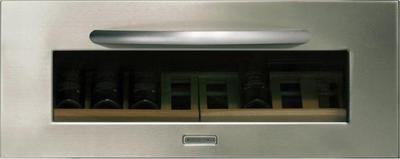 KitchenAid KRWS 9010/1 Weinkühler