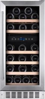 Guzzanti GZ 50 Weinkühler