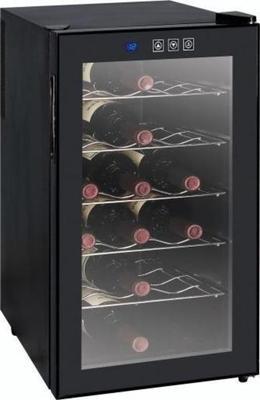 Temptech JC-48GB Weinkühler