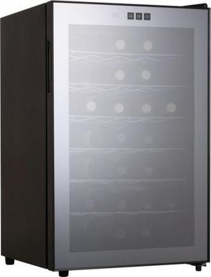 Temptech JC-65GB Weinkühler