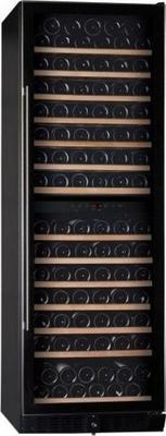 Temptech VWCR155DB Weinkühler