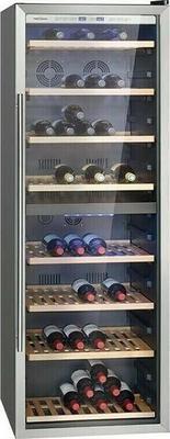ProfiCook WC 1065 Weinkühler