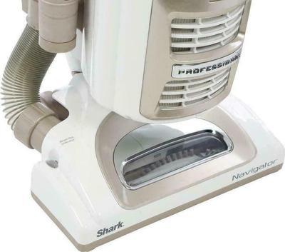 Euro-Pro NV80 Vacuum Cleaner