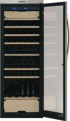 KitchenAid KRVC 1825 Weinkühler