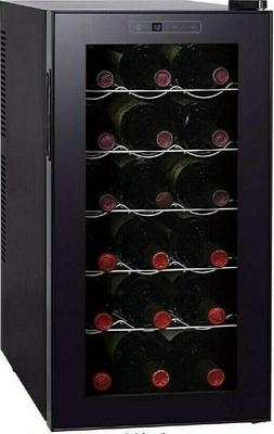 Melchioni Family Vermentino 18 Weinkühler