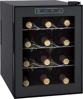 Melchioni Family Vermentino 12 Weinkühler