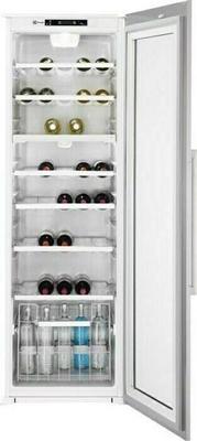 Electrolux ERW3313AOX Weinkühler