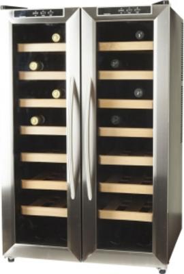 Wine Klima D32 Weinkühler