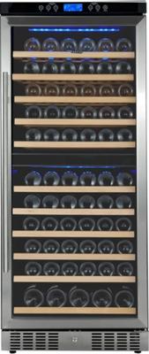 Wine Klima D117 Weinkühler