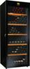 Avintage DVP305G