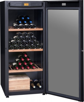Avintage DVP180G Wine Cooler